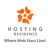 orange_logo_easysiteguide-brand_where_web_stars_live