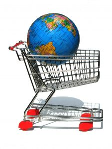 buy_the_world.jpg