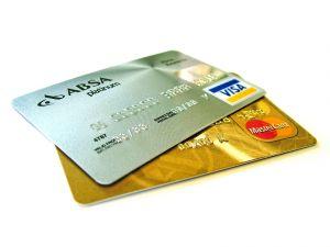 credit_card__gold_and_platinum2.jpg