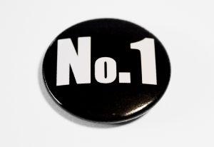 number_one.jpg